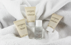 Omnisens – Care Products